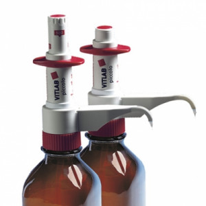 piccolo™ Bottletop Dispensers