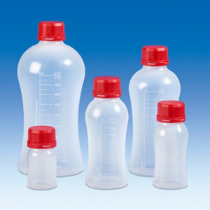 VITgrip™ Lab Bottles