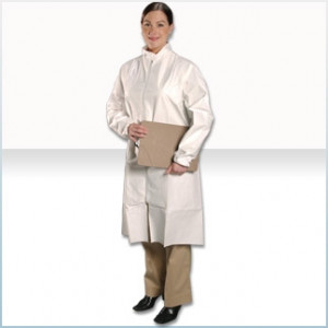 AlphaProTech Critical Cover® ComforTech® Frocks