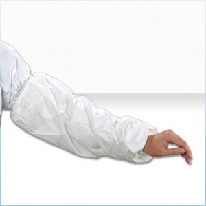 AlphaProTech Critical Cover® ComforTech® Sleeves for Sterile Suites