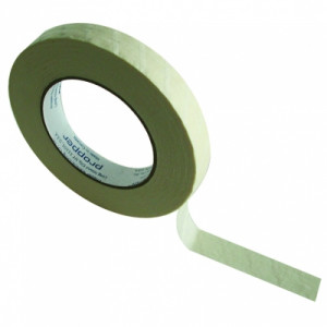 Strate-Line™ Autoclave Indicator Tape