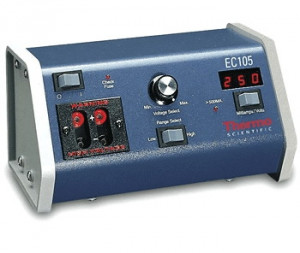 Owl™ Electrophoresis Power Supplies