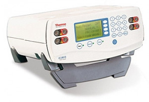 EC-200XL High Current Power Supply