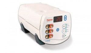 EC-300XL Compact Power Supply
