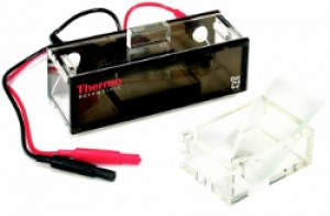 Owl™ C2-S Micro Electrophoresis System