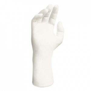 KimTech Pure® G3 Nitrile Cleanroom Gloves