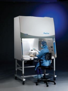 PuriCare® Procedure Stations
