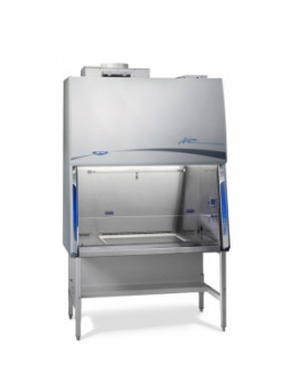 Purifier® Axiom™ Class II, Type C1 Biosafety Cabinets