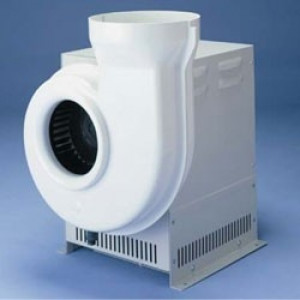 Intelli-Sense™ Multi-Speed PVC Blowers