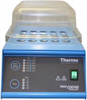 Thermo Orion™ AQUAfast™ COD 165 Thermoreactor