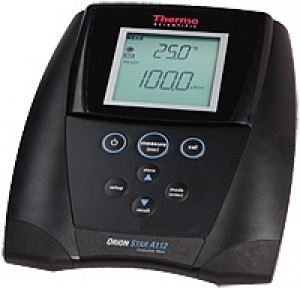 Thermo Orion™ Star™ A112 Benchtop Conductivity Meters