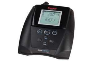 Thermo Orion™ Star™ A113 Dissolved Oxygen Benchtop Meters