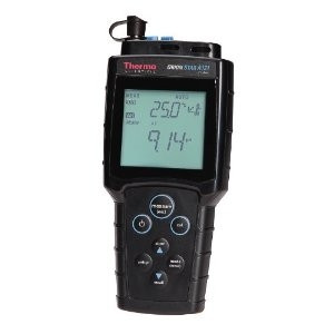 Thermo Orion™ Star™ A121 Portable pH Meters