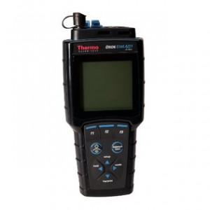 Thermo Orion™ Star™ A221 Portable pH Meters