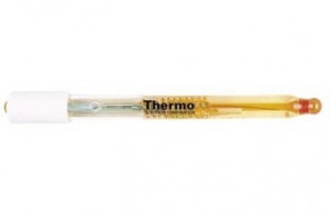 Thermo Orion™ ROSS™ pH Electrodes