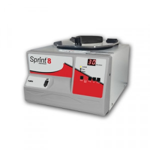 Sprint™ 8 and 8 Plus Clinical Centrifuges