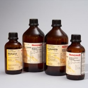 Honeywell Burdick & Jackson® LC-MS Grade Solvents