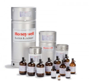 Honeywell Burdick & Jackson® BioSyn® Solvents