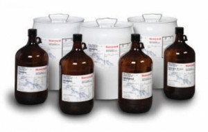 Honeywell Burdick & Jackson® Laboratory Plus® Solvents