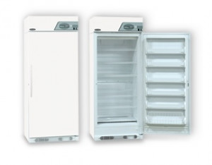 Nor-Lake® BOD Refrigerated Incubator