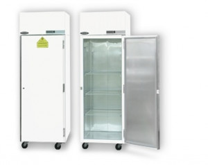 Nor-Lake® Flammable Storage Freezer