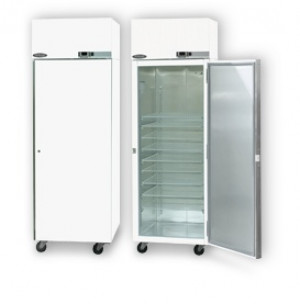 Nor-Lake® General Purpose Freezer with Manual Defrost