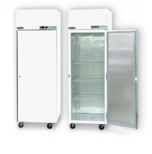 Nor-Lake® General Purpose Refrigerator with Manual Defrost