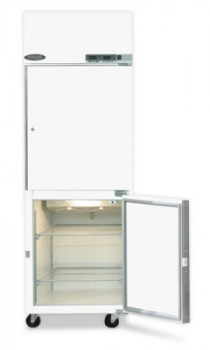 Nor-Lake® Premier™ Laboratory and Pharmacy Combination Refrigerator and Freezer