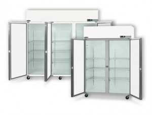 Nor-Lake® Premier™ Solid Door Laboratory and Pharmacy Freezers