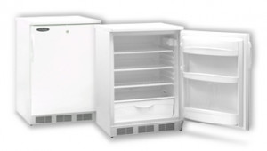 Nor-Lake® Undercounter / Freestanding Laboratory Refrigerator
