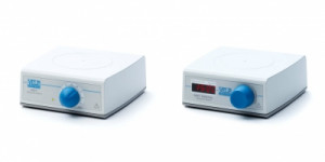 Velp Scientifica MST Magnetic Stirrers
