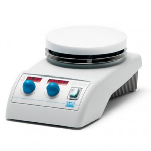 AREX Digital Hot Plate Stirrers