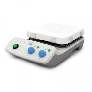 Accessories for Velp Scientifica Magnetic Stirrers