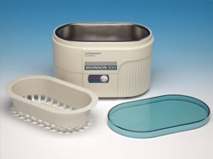Bransonic® Ultrasonic Cleaners - Model B200