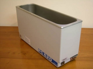 Bransonic® Ultrasonic Cleaners - Model PC620