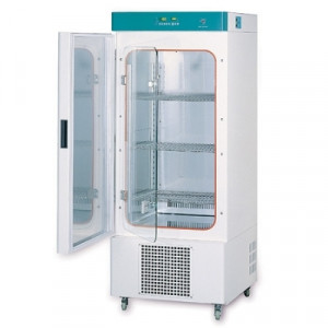 Jeio Tech Low Temperature Incubators