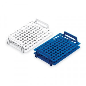 Reinforced Nylon Microtube Racks