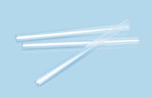 PVC Cryogenic Cane Sleeves