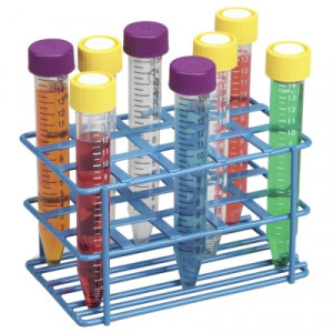 Wire Centrifuge / Test Tube Racks