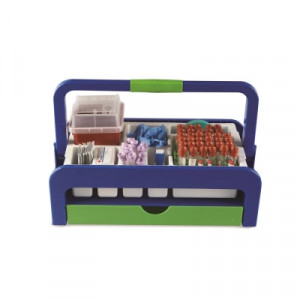 Droplet™ Blood Collection Trays